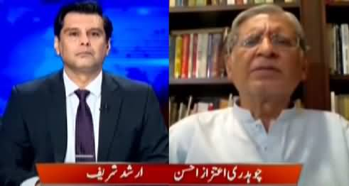 Power Play (Jahangir Tareen Issue, Shahbaz Sharif's Bail) - 19th April 2021