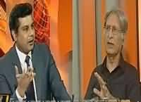 Power Play (Jahangir Tareen Ki Off-Shore Companies Kaise Halal?) – 30th April 2016
