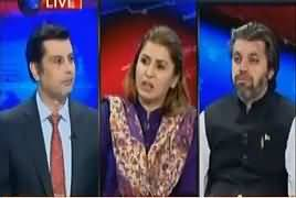 Power Play (Kulbhushan Case in International Court) – 15th May 2017