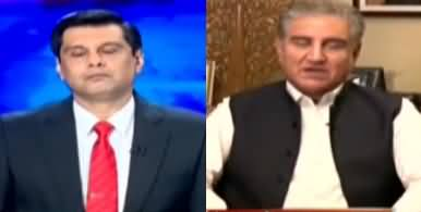 Power Play (Lockdown, NAB Cases) - 12th May 2020