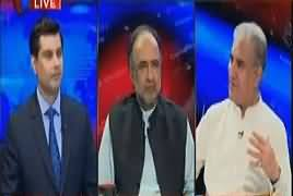 Power Play (Model Town Report Kab Public Hogi) – 24th August 2017
