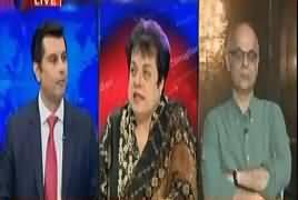 Power Play (Mulzim Ishaq Dar Ke Khilaf NAB Case) – 17th October 2017
