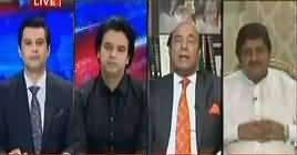 Power Play (NAB Chairman Interview) – 21st May 2019