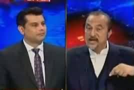 Power Play (Panama Case: Ishaq Dar in Trouble) – 27th January 2017