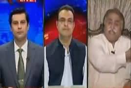 Power Play (Panama Case JIT) – 23rd May 2017