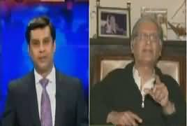 Power Play (Panama Case & Other Issues) – 23rd January 2017