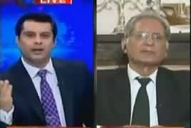 Power Play (PMLN Ke Andar Grouping) – 25th July 2017