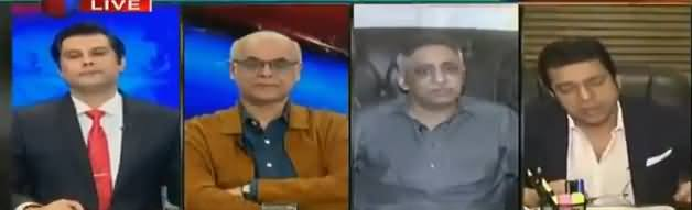 Power Play (Political Interference in Police) - 30th October 2018