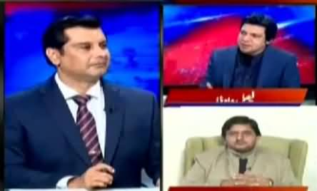 Power Play (Senate Election, PDM, Khawaja Asif) - 29th December 2020