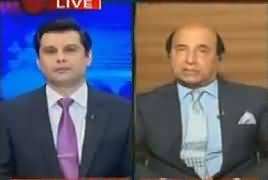 Power Play (Shahbaz Sharif NAB Se Pareshan) – 2nd April 2018