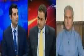 Power Play (Sharif Family Wapis Kab Aai Gi?) – 20th September 2017