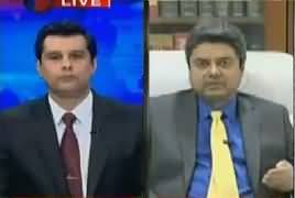Power Play (Should Prime Minister Resign?) – 10th July 2017