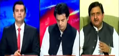 Power Play (Students Career on Stake, Electoral Reforms) - 4th May 2021