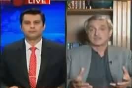 Power Play (Supreme Court Ka Sharif Family Ke Khilaf Faisla) – 9th February 2017