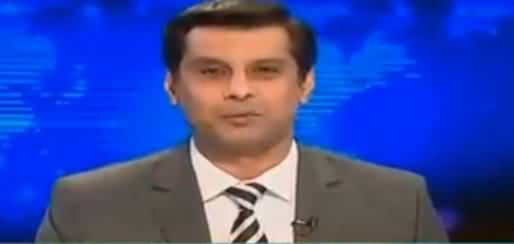 Power Play (Supreme Court Three Questions To Sharif Family) - 6th December 2016