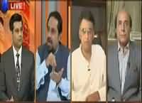 Power Play (Wazir-e-Azam Assembly Nahi Aaye) – 13th May 2016