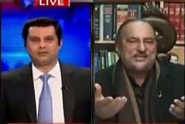 Power Play (Will Govt Challenge BBC Report) – 16th January 2017