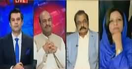 Power Play (Will Opposition Give Tough Time To Govt?) – 20th May 2019