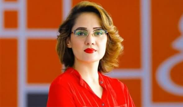 Preparations Are Being Made to Close Islamabad & Other Cities - Gharida Farooqi