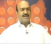 Prime Time By Rana Mubashir – 31st May 2013 (What PPP Gave In Five Years)