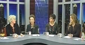 Prime Time With Rana Mubashir (Pakistan Mein Kya Ho Raha Hai?) - 22nd January 2014