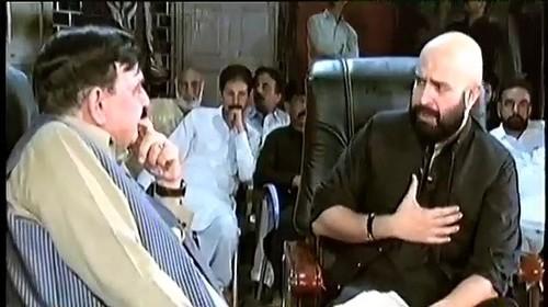 PTI Main Shehbaz Sharif Nay Apnay Banday Choro Huay Hain - Sheikh Rasheed Nay Naya Tanaza Khara Kar Diya