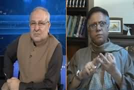 Public Opinion (Hassan Nisar Exclusive Interview) – 13th January 2019