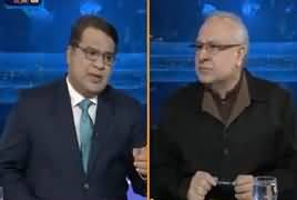 Public Opinion (Karachi Ki Sorat e Haal) – 27th January 2019