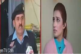 Pukaar (Crime Show) – 6th January 2017