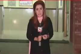Pukaar (Daur e Hazir Ki Jahliyat) – 12th May 2017