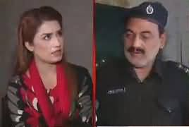 Pukaar (Jaali Police Muqable) – 13th January 2017