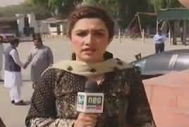 Pukaar (Mehmood ur Rasheed Son Caught in Car) –20th October 2018