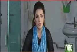 Pukaar (Sharab Ki Khareed o Farokht) – 21st April 2017