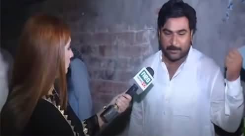 Pukaar with Anila Zaka (Bacha Gang Ka Bara Karnama) - 10th April 2021