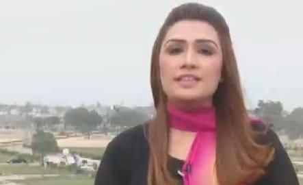 Pukaar (Yaum e Qarardad e Pakistan) – 23rd March 2017