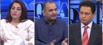 Q&A with PJ Mir (Indian Supreme Court Verdict) - 16th September 2019