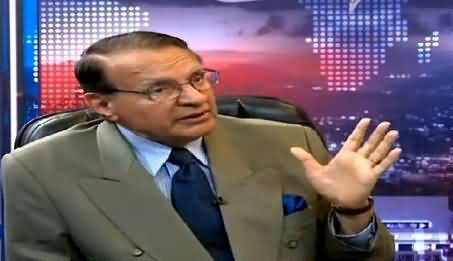 Q & A with PJ Mir REPEAT (When We Will Identify Our Enemies) – 12th March 2015