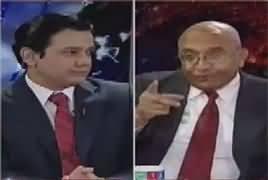 @ Q Ahmed Quraishi (Bhooke Bharti Fauji) – 14th January 2017