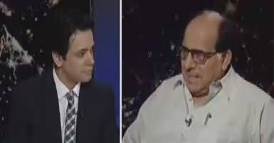 @ Q Ahmed Quraishi (Discussion on Current Issues) – 26th August 2017