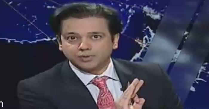 @ Q Ahmed Quraishi (Jersey Number 7) – 11th December 2016