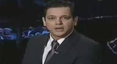 @ Q Ahmed Quraishi (JIT & Dirty Politics) – 18th June 2017