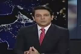 @ Q Ahmed Quraishi (Kia PM JIT Ke Samne Paish Honge?) – 21st April 2017