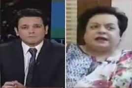 @ Q Ahmed Quraishi (Kulbhushan Yadav Case) – 19th May 2017