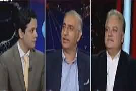 @ Q Ahmed Quraishi (Nawaz Sharif Ki Na Ahli) – 29th July 2017