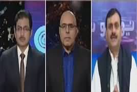 @ Q Ahmed Quraishi (Sharif Family in London) – 23rd September 2017