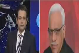 @ Q Ahmed Quraishi (Takheeri Harba) – 3rd November 2017