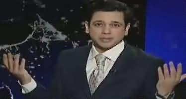 @ Q Ahmed Quraishi (Tehqeeq Aur Tankeed) – 25th June 2017
