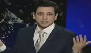 @ Q Ahmed Quraishi (Tehqeeq Aur Tanqeed) REPEAT – 11th March 2018