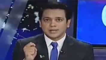 @ Q Ahmed Quraishi (Who Is Our Enemy in Afghanistan) – 19th February 2017