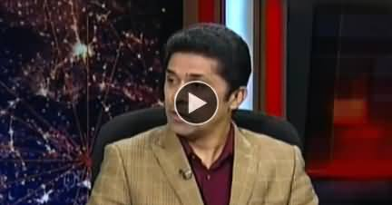 @ Q Ahmed Qureshi (Bharti Barbariyat Ki Dastaan) - 10th December 2017